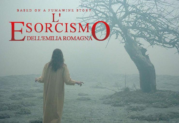 Esorcismo Emilia Romagna