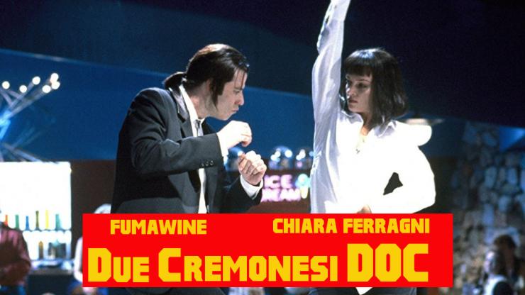 Due Cremonesi DOC