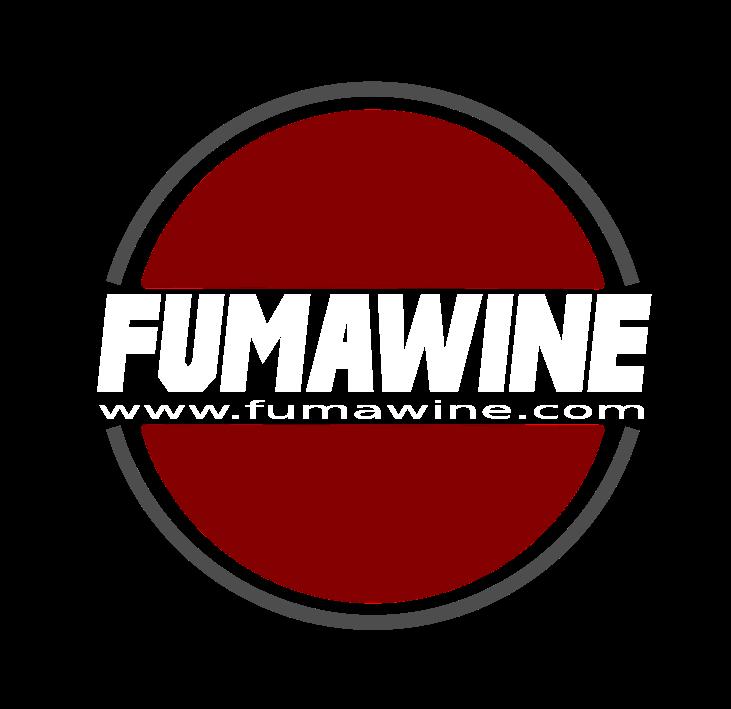 FUMAWINE